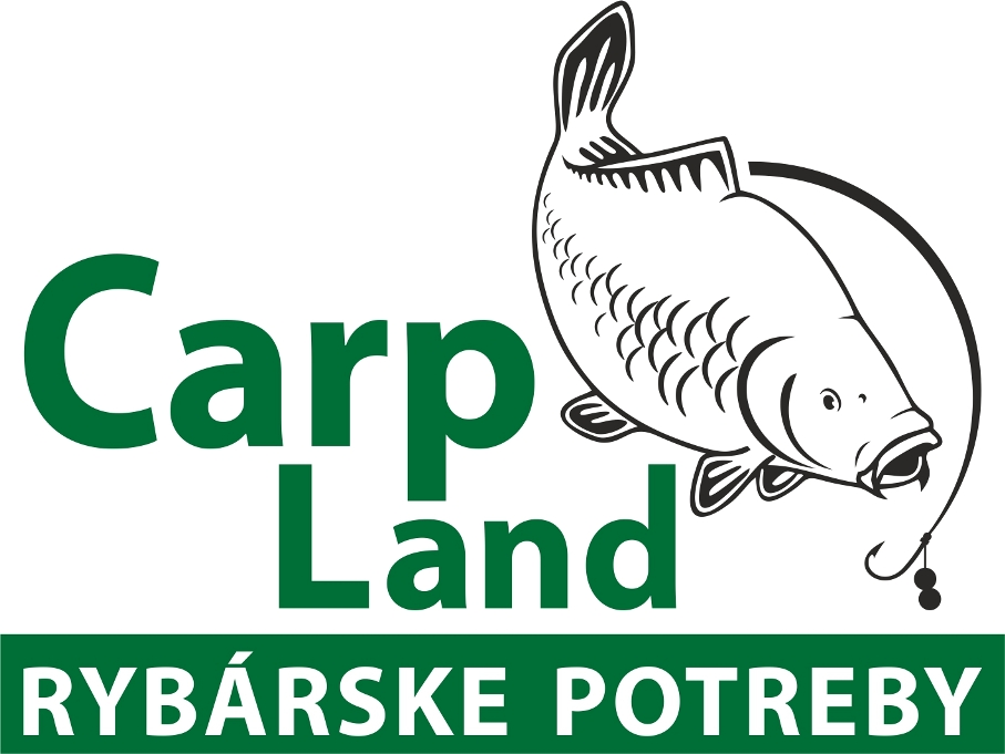 CARPLAND_LOGO